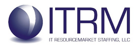 IT Resourcemarket Staffing, LLC